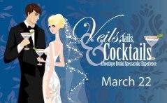 Las Vegas Bridal Show